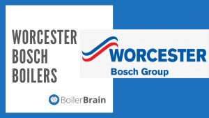Worcester Bosch Boilers Prices